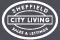 Sheffield City Living , Sheffield