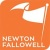 Newton Fallowell, Lincoln  logo