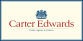 Carter Edwards, 38 London Road, Hampshire logo