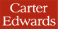 Carter Edwards, Carter Edwards, Bitterne Precinct Lettings logo
