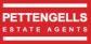 Pettengells Estate Agents, Christchurch