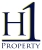 H1 Property Ltd, Kings Lynn logo