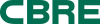 CBRE, Liverpool logo