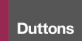 Duttons Estate Agents , Bury St Edmunds logo