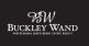 Buckley Wand, Grantham logo