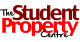 The Student Property Centre, Derby - Students logo