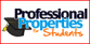Professional Properties for Students, Derby - Students logo