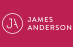 James Anderson, East Sheen - sales