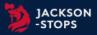 Jackson-Stops, Holland Park