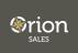 Orion Homes, South Cerney