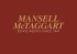 Mansell McTaggart, Crawley logo