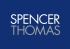 Spencer Thomas, Clerkenwell - Lettings logo