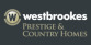 Westbrookes Prestige & Country Homes , Nottingham logo