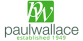 Paul Wallace Estate & Letting Agents, Cheshunt