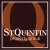 St Quintin Estate Agents Ltd , Ferndown logo