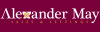 Alexander May, Long Ashton logo