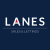 Lanes Sales and Rentals Ltd, Milton Keynes