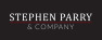 Stephen Parry, Leamington Spa logo