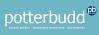 PotterBudd, Norfolk logo