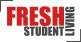 Fresh Student Living, Neuadd Y Castell logo