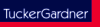 Tucker Gardner Lettings, Great Shelford Lettings logo