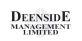 Deenside Management Ltd, Hertfordshire