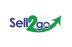 Sell 2 Go, Torrevieja logo