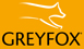Greyfox Estate Agents, Walderslade