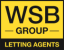 WSB Group, Salisbury logo