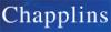 Chapplins Estate Agents, Havant