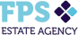 FPS Estate Agency , Kilmarnock Road logo