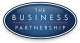 The Business Partnership, Cheshire logo