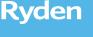 Ryden LLP, Edinburgh logo