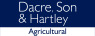 Dacre, Son & Hartley Agricultural, Ilkley