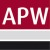 APW Management Ltd, Weybridge logo