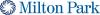 Milton Park, Abingdon logo