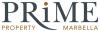 Prime Property Marbella, Malaga logo