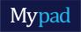 My Pad, My Pad logo