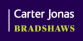 Carter Jonas | Bradshaws, Cambridge South Sales logo