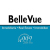 BelleVue, Palma de Mallorca logo
