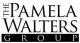 The Pamela Walters Group, Tyler logo