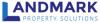 Landmark Property Solutions Limited, Milton Keynes