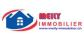 Meily Investments Immobiliers, Delemont logo
