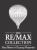 The RE/MAX Collection Ascona, Ascona logo