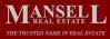 Mansell Real Estate Inc, Sandy UT logo