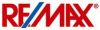 RE/MAX Executive Realty, Concord NC logo