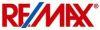 RE/MAX Executive Realty, Concord NC logo