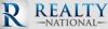 Realty National So Cal, Santa Ana logo