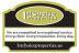 1st Choice Properties, Inc, Charlotte logo
