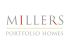 Millers Portfolio Homes, Epping